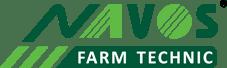 NAVOS farm technic