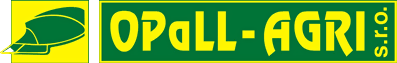 OPALL-AGRI s.r.o.