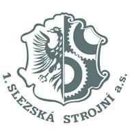 1. SLEZSKÁ STROJNÍ a.s
